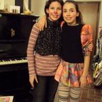 Laboratorio ARTintegrate: teatro musicale per bambini e adolescenti